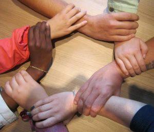 International Human Solidarity Day 2020