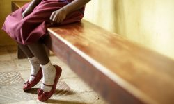 International Day of Zero Tolerance for Female Genital Mutilation 2021