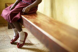 International Day of Zero Tolerance for Female Genital Mutilation 2021