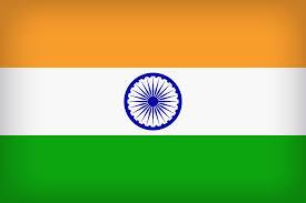 India Holidays 2020