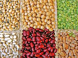 World Pulses Day 2021