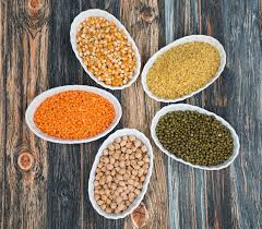 International Day of Pulses 2021