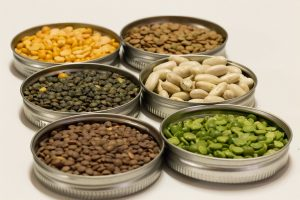 purpose of International Day of Pulses