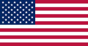 USA Federal Holidays 2020