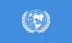 United Nations (UN) International Calendar Days 2020