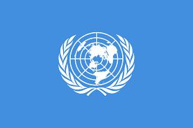 UN observance Days