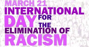 International Day for the Elimination of Racism images