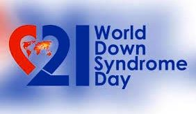 World Down Day images