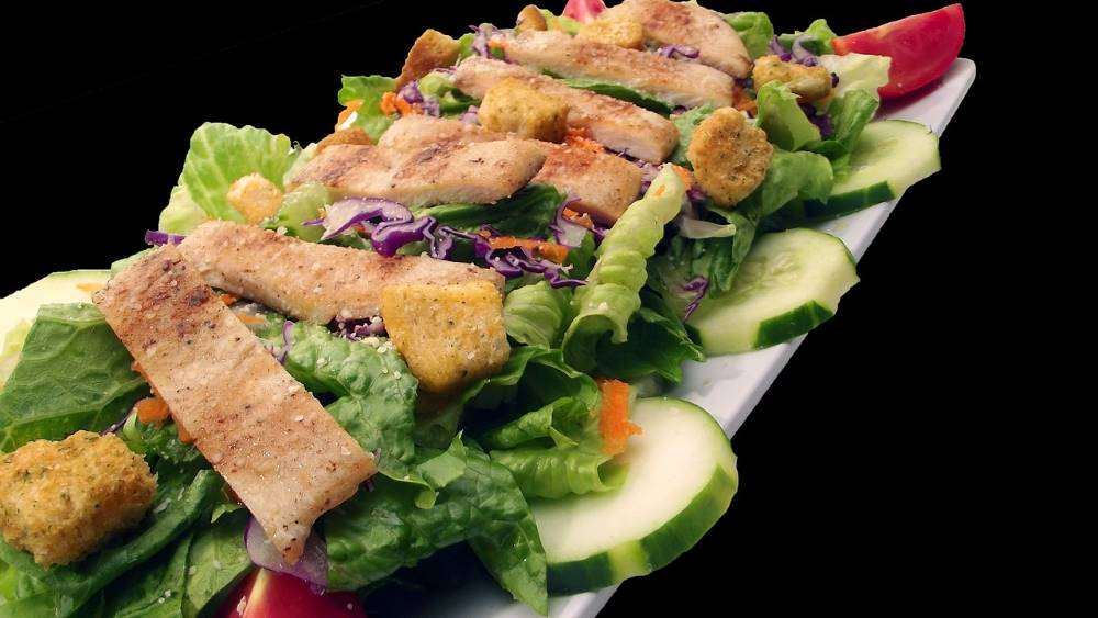 Purpose and Significance of Caesar Salad Day