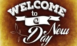 What is Today? Special Day of Today