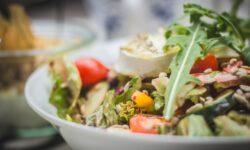 National Caesar Salad Day 2021 in USA